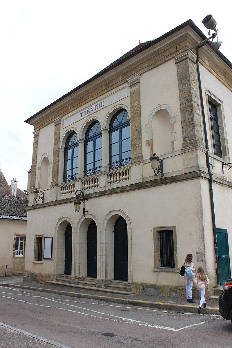 Semur - Théâtre 4.jpg