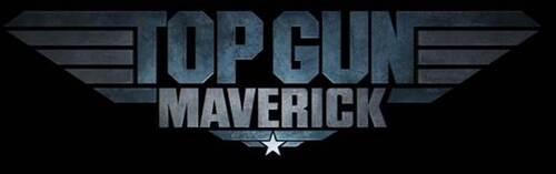 TOP GUN : MAVERICK avec Tom Cruise - Découvrez les premières images  et l'affiche