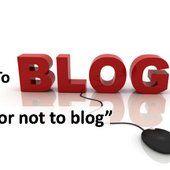Google efface les blogs - MOINS de BIENS PLUS de LIENS