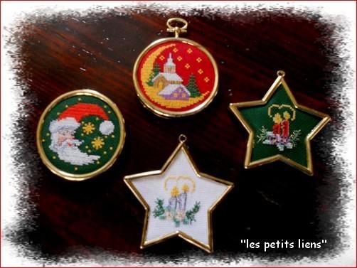 Ma-deco-Noel-petites-broderies.jpg