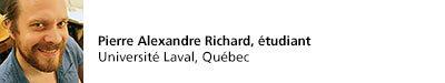 Pierre Alexandre Richard