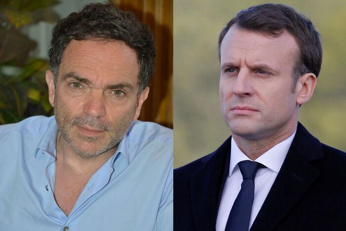 Lettre ouverte  «Monsieur le Président, vous avez instauré à Calais un protocole de la bavure»