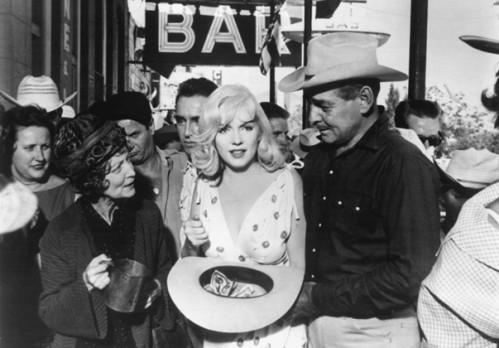 Marilyn 13