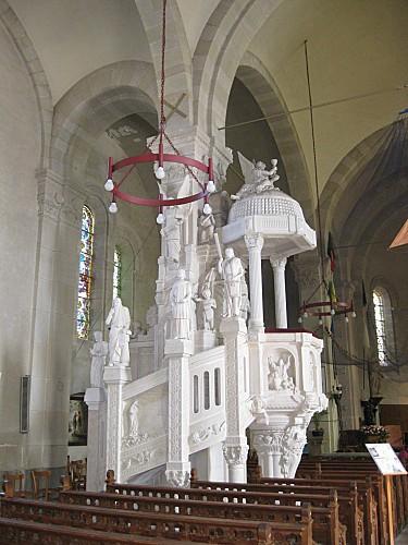 eglise-ste-croix-85--3-.jpg