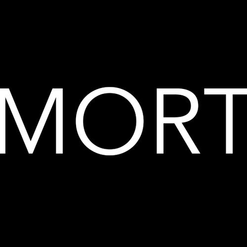 MOTS FORTS - 1