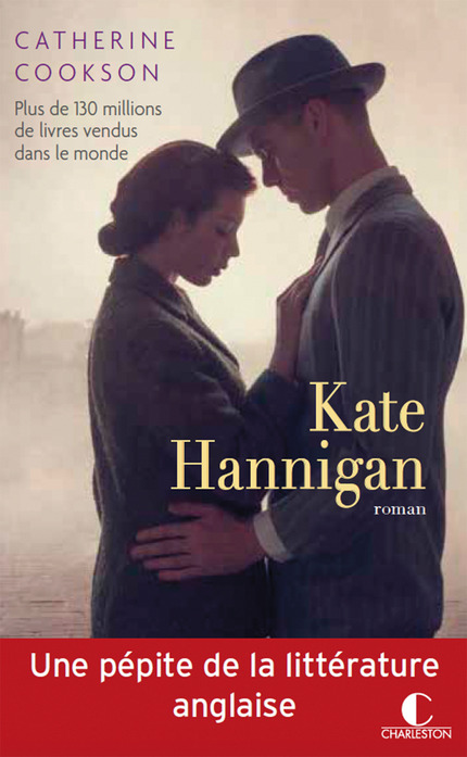 Kate Hannigan - Catherine Cookson
