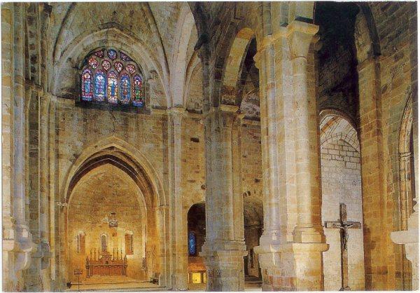 Languedoc-Roussillon Aude Narbonne Fontfroide 11100 06
