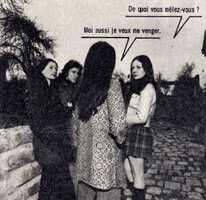 TOP SECRET / N°13