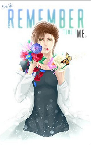 Remember Me - Tome 1, de Kyo VR