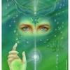 Mandala de guérison