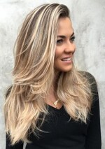 Why is Ombre SO Popular & Cool!