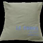 Lifestyle : On est Marseillais ou on l'est pas !