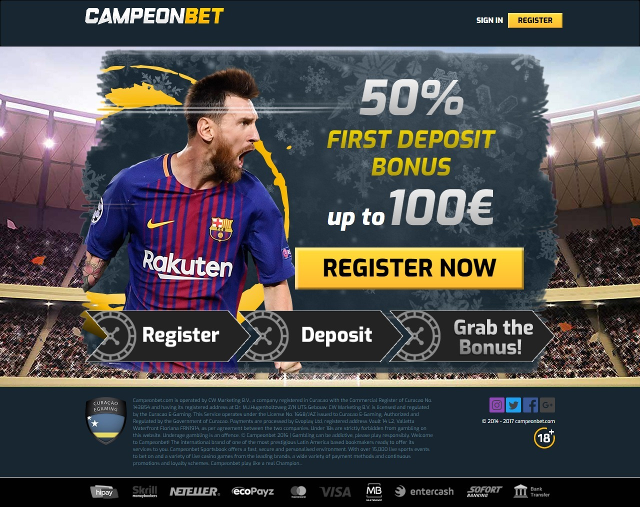 Campeonbet is one of the hottest entries in the sports betting world qM8lHXRoa7P_F0izhzaZO__ZFZA@1280x1014