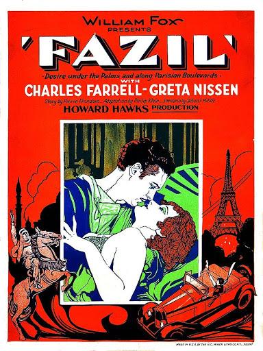 Box-office USA - 1928, 2ème partie