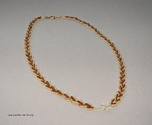 Elegant-chain-1.JPG