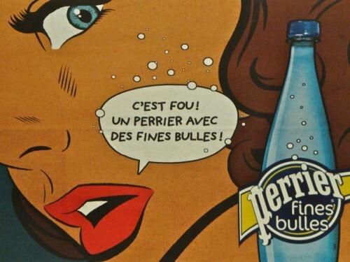 affiche-Perrier-Lichtenstein-6266.jpg