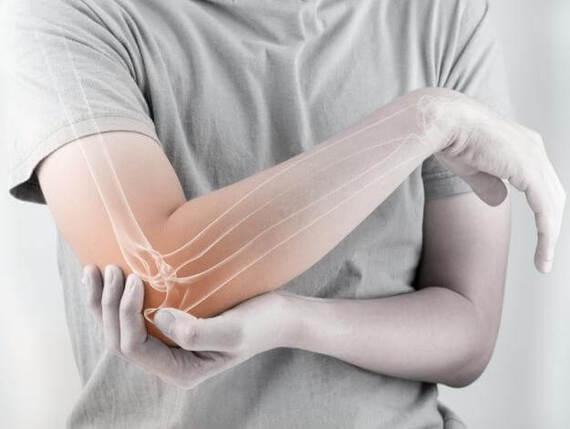 Des remèdes naturels incroyables contre les douleurs articulaires