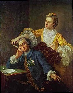 david garrick william hogarth1