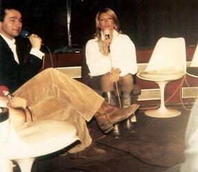 28 avril 1983 : RMC / NOUVEAUTES !