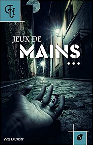 Jeux de mains - Yves Laurent