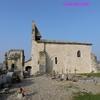 Eglise de Fraysse