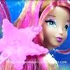 Flora Sirenix fairy