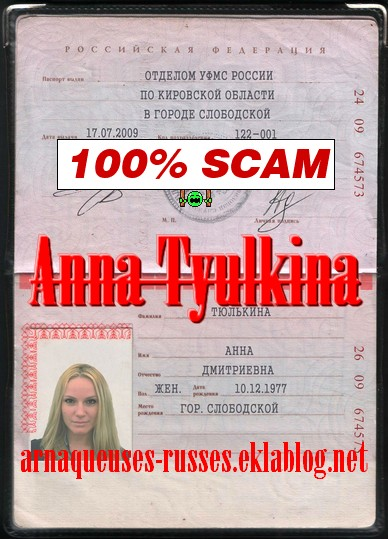 RUSSIAN-SCAMMER-157