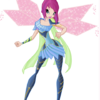 Tecna-Bloomix_color