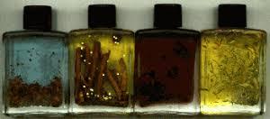 """Résultat de recherche d'images pour """"huile magique controlling"""""""