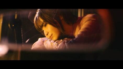 Videos : ( [MV] - |2020| Sachiko Aoyama/蒼山幸子 : Slow Night/スロウナイト )
