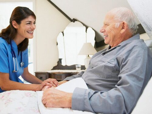 3 Situations When You Should Consider Using Private Home Care Services