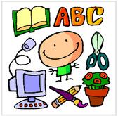 Vie de classe MB : Activités pédagogiques complémentaires (APC)