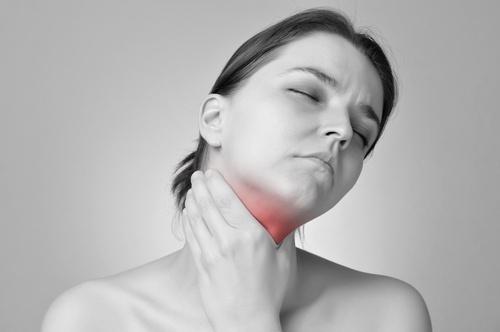 Hypothyroidie-500x332