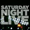 Saturday Night Live 1
