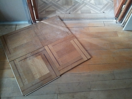 poncer parquet ancien awesome with poncer parquet ancien great related article with poncer. Black Bedroom Furniture Sets. Home Design Ideas