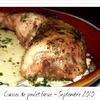 Cuisse de poulet farcie-1.jpg
