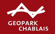 Le Geopark du Chablais - Tout un programme !