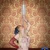Natasha Veruschka - Swords Swallowed.jpg