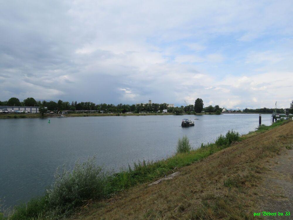 Breisach am Rhein - 2
