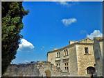 Visites à la sauce provençale (2)
