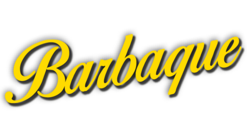 BARBAQUE, le nouveau film de Fabrice EBOUE, sortira le 3 Novembre 2021
