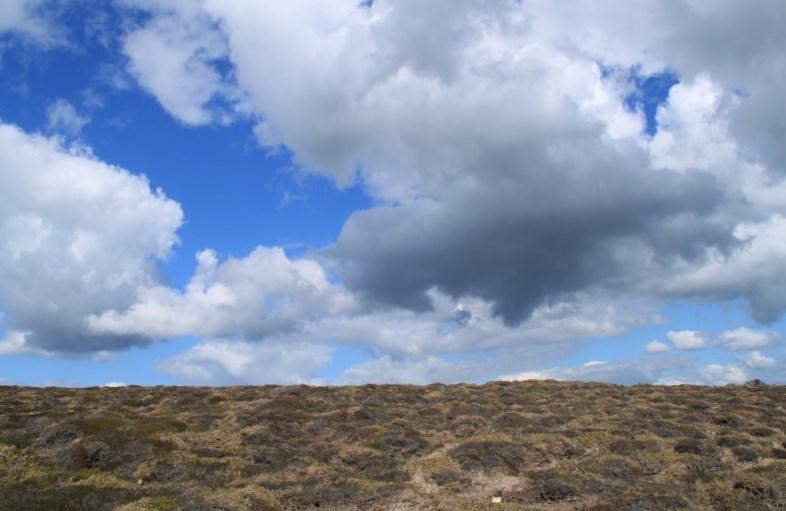 841 - Trois jours à Morgat-Crozon (29)