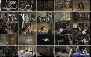El castillo de la pureza / The Castle of Purity. 1973. DVD.