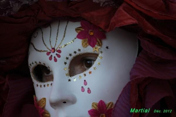 masque01.jpg