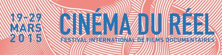 Festivals de cinéma grec à Paris