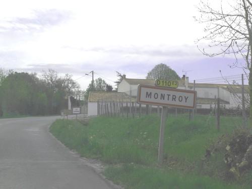 """Résultat de recherche d'images pour """"Montroy 17"""""""