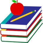 Veuillez trouver ci-dessous l'ensemble des listes d'effets scolaires pour la rentrée 2015.