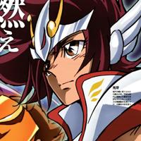 Un nouvel Arc annoncé pour Saint Seiya Omega