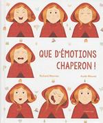 Thème émotions