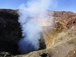 Pucón et l'ascension du volcan Villarica